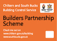 Builders Partnership Scheme