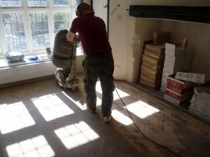 1 Restoration of Parque Flooring 1_new