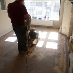 2 Restoration of Parque Flooring 2_new
