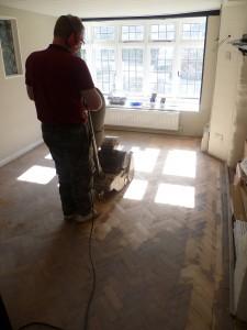 2 Restoration of Parque Flooring 2_new