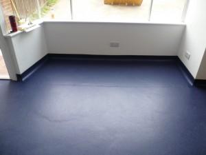 Commercial Non Slip Vinyl Flooring 2_new