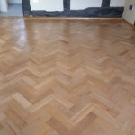 Finished Restoration of Parque Flooring 1_new