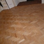Finished Restoration of Parque Flooring 4_new