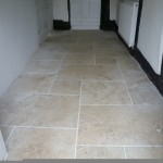 Moss Rose Cottage Porcelain Stone Effect Tiles 1_new