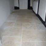 Moss Rose Cottage Porcelain Stone Effect Tiles 3_new