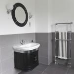 Bathroom – Project 5